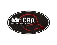 Logo Mr Cap