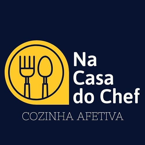 Logo Body Chef